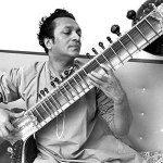 Ravi Shankar & Yehudi Menuhin - Prabhati