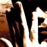 Rawanara, Kurganskiy, SevenEver - Other Sides (Radio Mix)