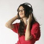 Rawanne feat. Toni Tonini - Millionaire (Radio Edit)