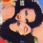 Ray Dee Ohh - Elskes af dig