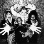 Raze - Break 4 Love (Funk Rockers Remix)