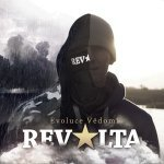Revolta - AMFM