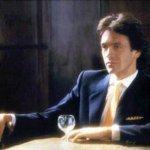 Riccardo Fogli - Tutto quello che hai