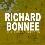 Richard Bonnee - Chillin Minds