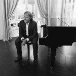 Richard Clayderman & Francis Goya - Ballade Pour Adeline '99
