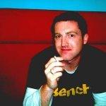 Richard Earnshaw - So High (Club Mix)