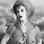 Ricky Martin feat. Madonna - Be Careful (Cuidado Con Mi Corazon)