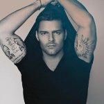 Ricky Martin feat. Nicky Jam - Adios (Mambo Remix)