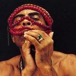 Rita Lee & Gilberto Gil - De Leve (Get Back)