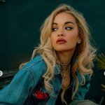 Rita Ora & Sage the Gemini - Are We Gonna Play?