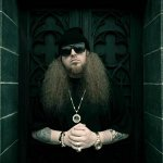 Rittz - In My Zone