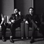Rival Sons - All Over the Road