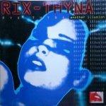 Rix-Thyna - Another Illusion (Thyna Mix)