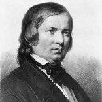 Robert Schumann - Spanisches Liederspiel – No.4: In der Nacht (Werner Güra, Marlis Petersen)