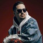 Robin Schulz feat. Francesco Yates - Sugar (Stadiumx Radio Edit)