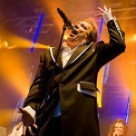 Rock-Aro & Dago - Pumpatatra (Radio Edit)