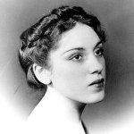 Rosalyn Tureck - Italian Concerto in F Major, BWV 971: III. Presto