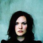 Rose Kemp - Skins' Suite