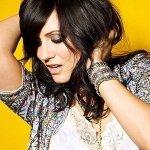 Roxanne Emery - Turn Back