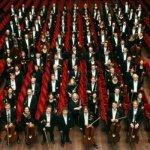 Royal Concertgebouw Orchestra - Chronochromie: IV. Strophe II (Live)