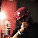 "Royce Da 5'9"" - Hit 'Em (Instrumental)"