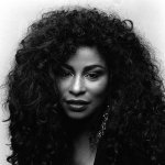Rufus feat. Chaka Khan - Once You Get Started