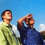 Руки Вверх! & Astero - С Новым годом! (Ayur Tsyrenov Mash-Up)