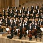 Rundfunk-Sinfonieorchester Berlin & Hans-Dieter Baum - Grand Canyon Suite: I. Sunrise