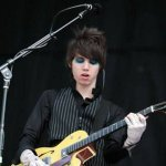 Ryan Ross - You're Invited