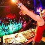 S3RL & Radio Gosha - Electronic Simpsons Music (DJ Edit)