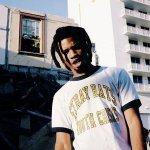 SDotBraddy feat. Pouya & Denzel Curry - Indigo B (Instrumental)