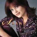 Saana - My special one