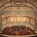 "Saint Louis Symphony Orchestra, Leonard Slatkin, Jeffrey Siegel - Catfish Row, Orchestral Suite from ""Porgy and Bess"": II. Porgy Sings"