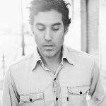 Sam Feldt feat. Joshua Radin - High And Low