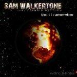 Sam Walkertone & Selam Araya - Hot In Here (Addicted Craze Remix)