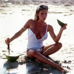 Samantha Fox Vs Snap - Touch Me (Euro-Android Mix)
