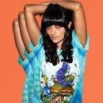 Samsaya - Bombay Calling