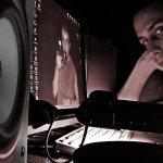 Санчес feat. VA84 - Остальное Сон