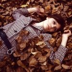 Sandie Shaw - Your Time Is Gonna Come
