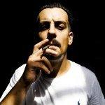 Sandy Rivera & Haze - Freak (Amine Edge & DANCE Remix)