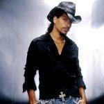Sandy Rivera & Jose Burgos - Living Me