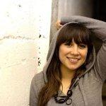 Sara Lugo - Never Ever