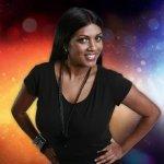 Sara Sukurani - Love Me Love Me