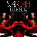 Sariah - All About Sex (STFU Club Mix)