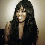 Sasha Allen & 'Hair' Tribe - Aquarius