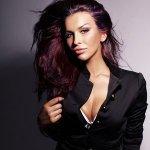 Саша Ветер feat. Оксана Ковалевская - На Высоте (FuzzDead Remix)