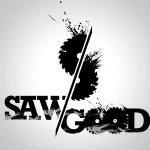 Sawgood - Ctrl Ur Brain (Calvertron's Jedi Mind Trick Mix)