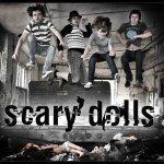Scary Dolls - Навсегда