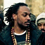 ScienZe - Wine & Yoga