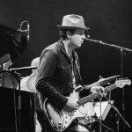 Scott McKeon - Giving Me the Blues